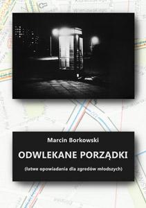 okladka_wp